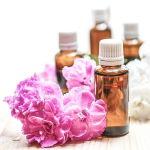 CBD Öl (Aroma, Pflege, äußerlich)